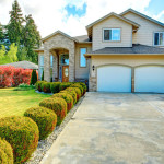 What to Look for in a San Diego Garage Door Repair Service