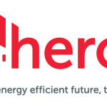 hero-program-window-financing