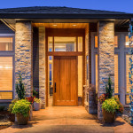 Own the Most Unique Front Door in Your San Diego Community
