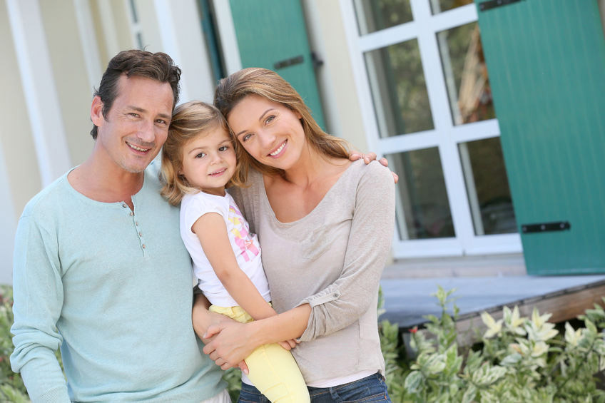 Window Frame Material Options for San Diego Homes