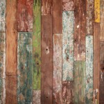 sliding-reclaimed-wood-doors-san-diego