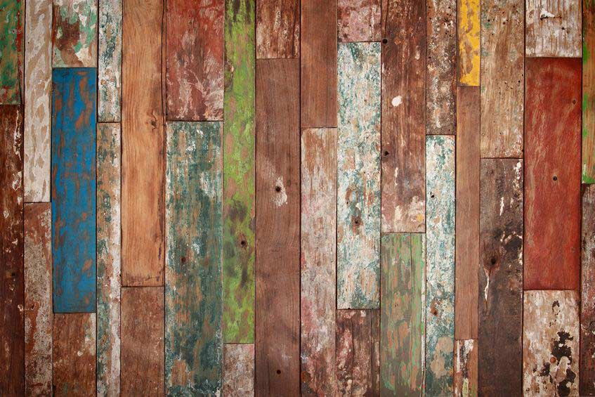 Sliding Reclaimed Wood Doors Transform Any San Diego Home or Office Space