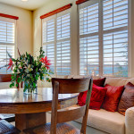 Solar Window Screens Reduce Energy Costs for San Diego Homeowners