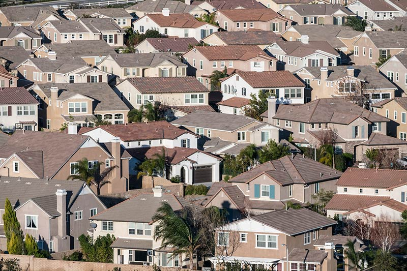 San Diego Solar Powered Skylights Eligible for 30% Federal Tax Credit