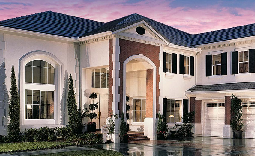 Anlin Window Systems, a Window Manufacturer for San Diego Homeowners to Consider