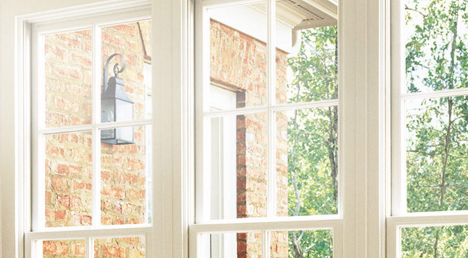 JELD-WEN, a Window Manufacturer for San Diego Homeowners to Consider