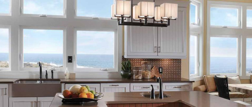 Milgard, a Common Window Manufacturer for San Diego Homeowners to Consider