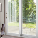 Simonton, a Common Window Manufacturer for San Diego Homeowners to Consider