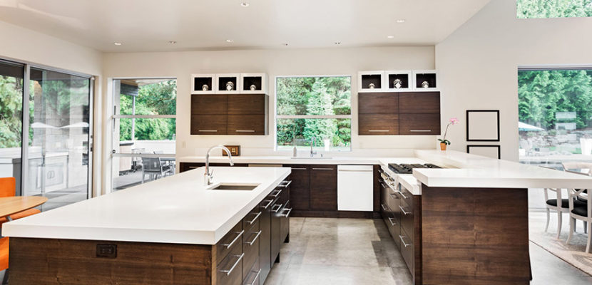 kitchen-remodel-replacement-windows-investment