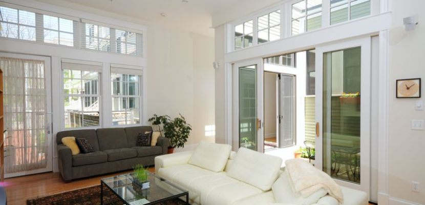 how-many-panes-replacement-windows-san-diego