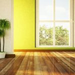 window-inserts-san-diego