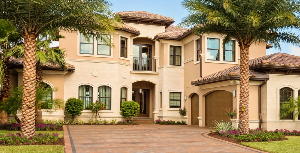 Anlin Windows and Doors: A Great Value for San Diego Homeowners