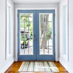 patio door options san diego