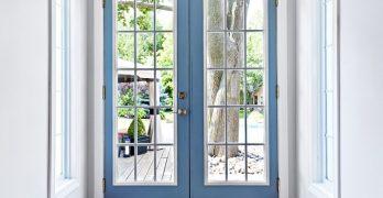 patio door options san diego