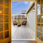 retractable screens french doors san diego