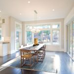 milgard windows san diego