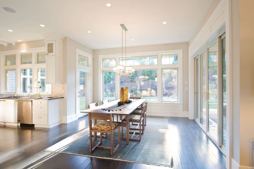 A San Diego Replacement Window Expert's Opinion on Milgard Windows