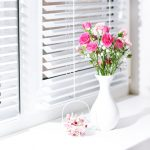 window treatments san diego