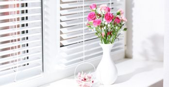 Window Blinds Options for San Diego Homeowners