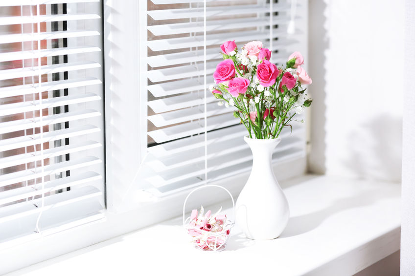 window treatments san diego roller shades window blinds options for san diego homeowners