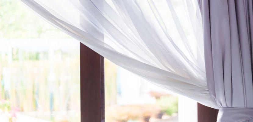 san diego replacement windows coastal home warranty