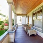how windows enhance style of san diego home