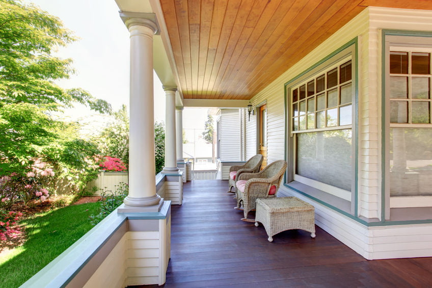 Choosing the Best Windows for Your San Diego Home's Unique Style