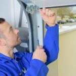 Garage Door Repair and Maintenance for San Diego Homeowners