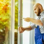 best replacement windows san diego