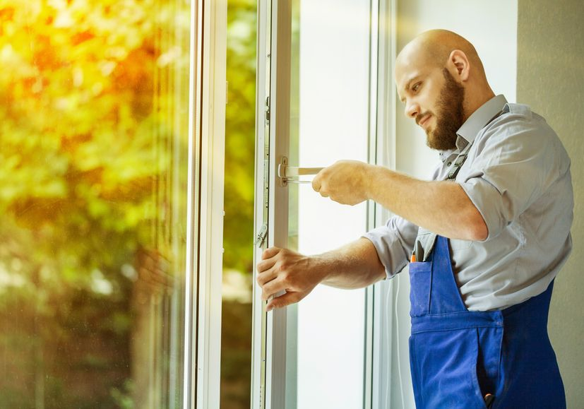 Who's the Best Replacement Window Company in San Diego?