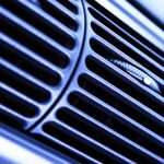 auto air conditioning repair san diego