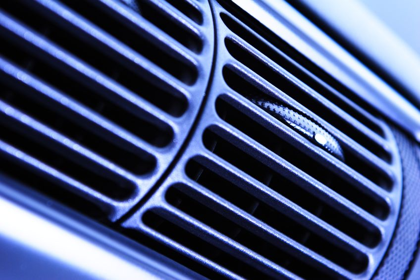Auto Air Conditioning Repair and Maintenance in San Diego