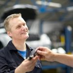 Maintaining Your Brakes for Your Safety in San Diego