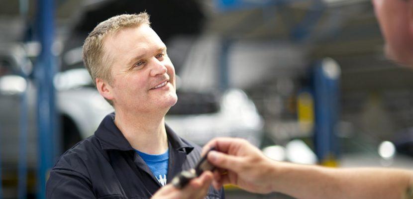 brake repair maintenance san diego