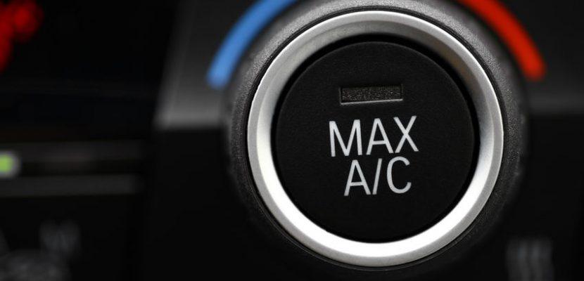 san diego air conditioning repair