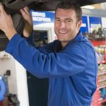 san diego auto repair mechanic