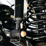 Proper Wheel Alignment Saves San Diego Drivers Money and Can Prevent Accidents