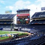 qualcomm stadium san diego sports venues