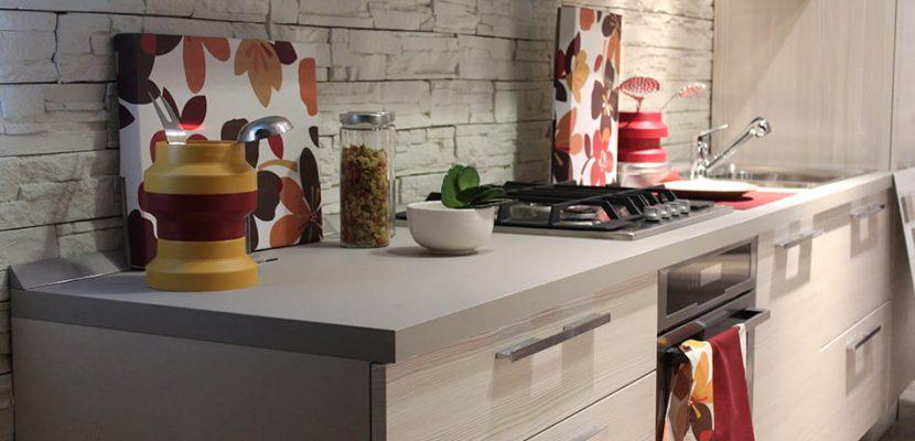 san diego kitchen remodel custom cabinets