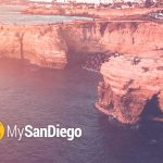 mysandiego news