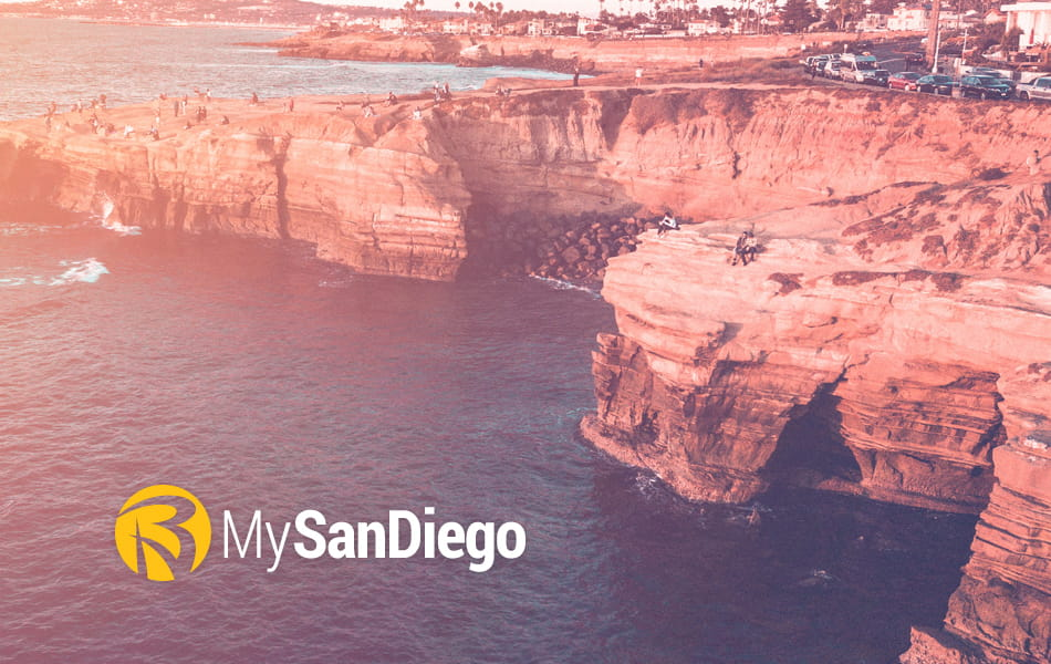 "MySanDiego Launches ""Made in San Diego"" Column"