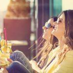 san diego restaurants plastic straw ban