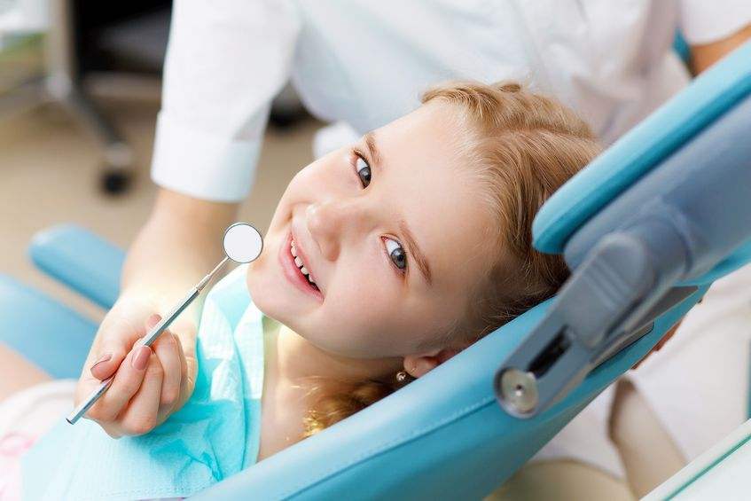 Finding a Great Dentist in San Diego