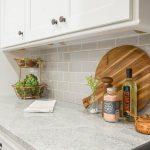san diego custom cabinets home depot