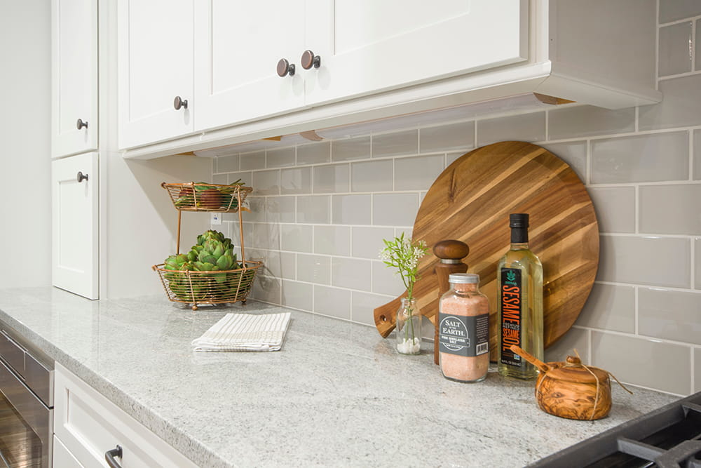 Custom Kitchen Cabinets: Should You Go with Home Depot or an Independent Cabinet Shop in San Diego?