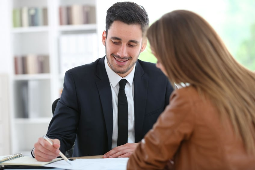 How to Prepare for an Appointment with a San Diego Tax Accountant
