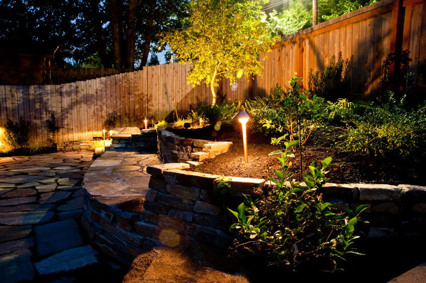 How to Design an Eco-Friendly San Diego Backyard Oasis