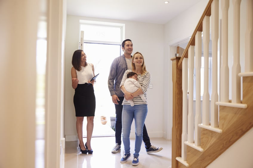 What to Look for in a San Diego Realtor