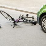 bicycle injury lawyer san diego