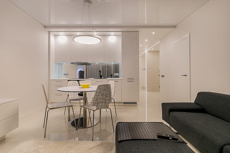 apartment rental san diego